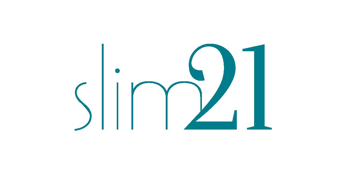 Slim 21
